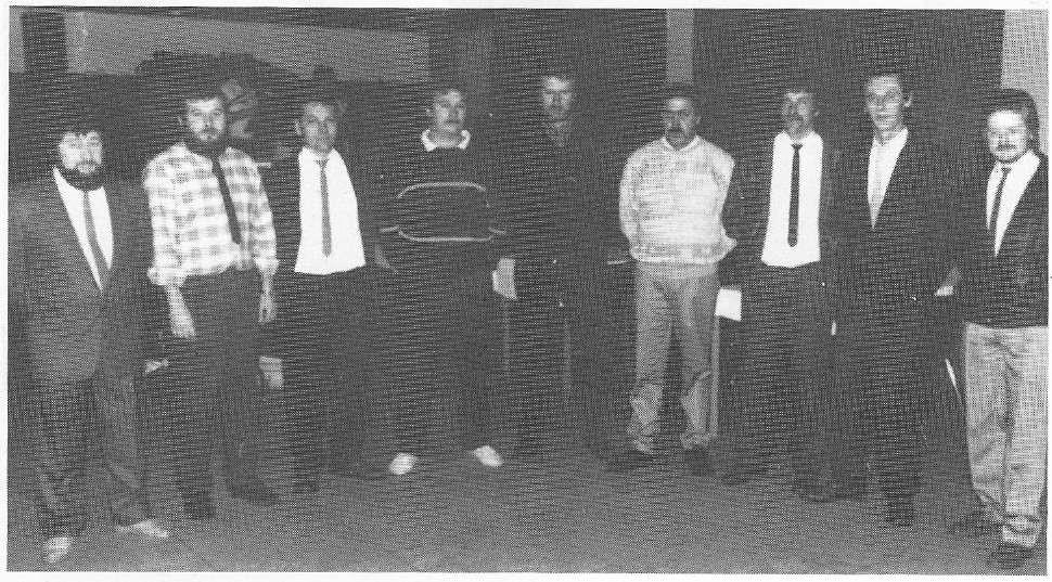 Vorsrand_1986