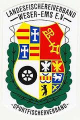 Logo_LFV