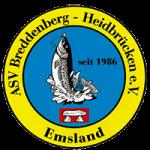 ASV Breddenberg-Heidbrücken e.V.
