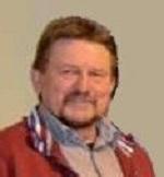 Alfons Bueter